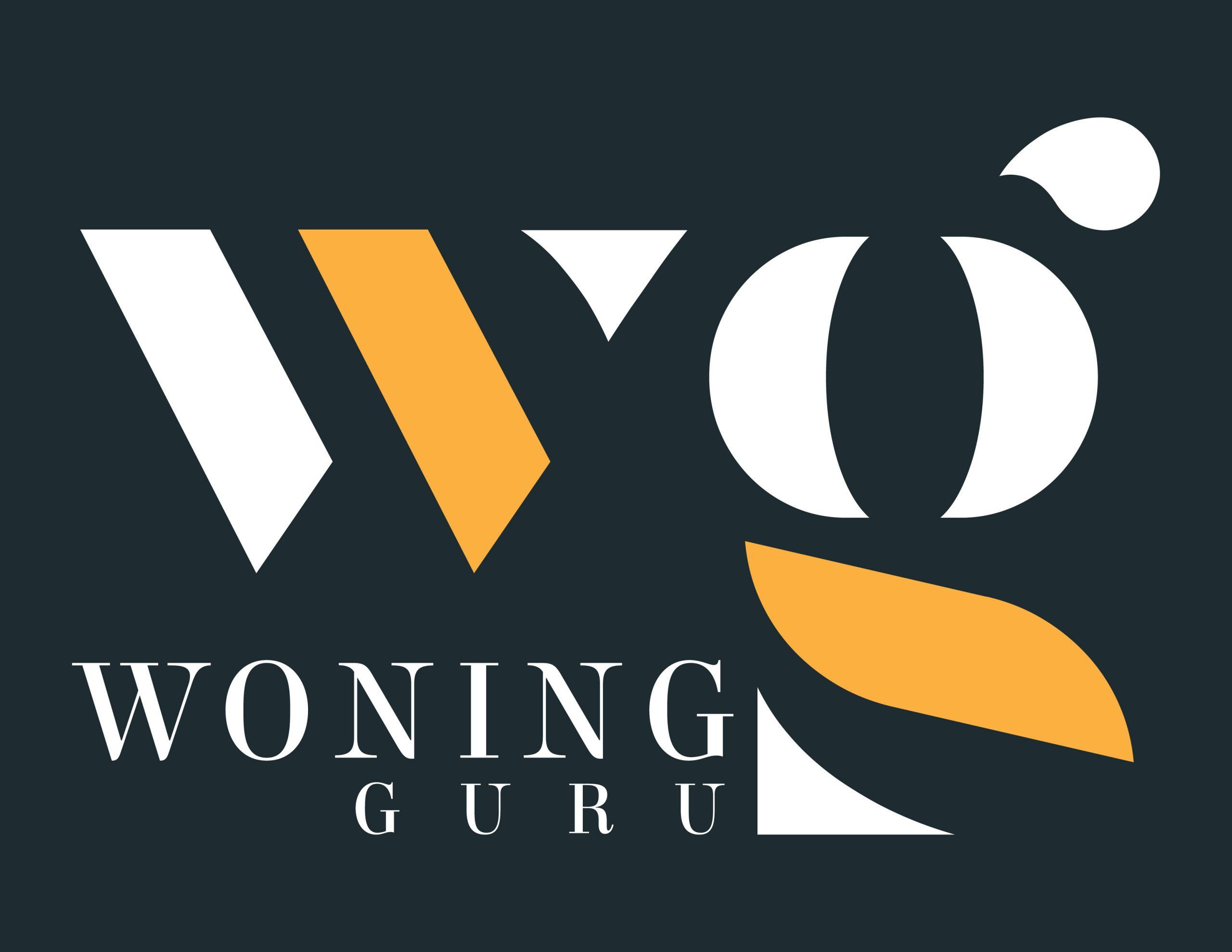 Woning Guru